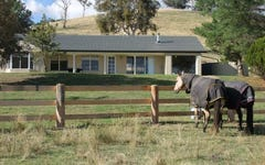 Lot 14 Turondale Road, Bathurst NSW