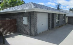 6/80 Pomona Road, Riverside TAS