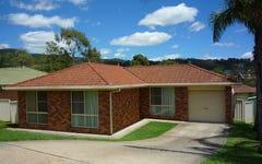 82 Roper Road, Albion Park NSW