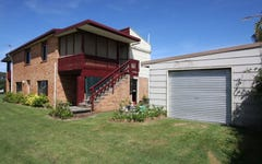 86 Ocean Road, Brooms Head NSW