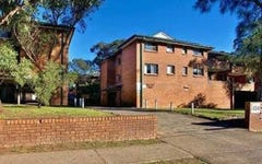 21/454 guildford rd, Guildford NSW