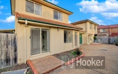 4/17C Morven Street, Old Guildford NSW