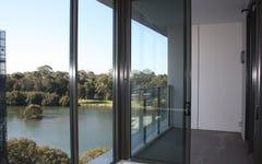 20 Brodie Spark Drive, Wolli Creek NSW