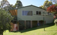 Address available on request, Wang Wauk NSW