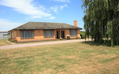 Address available on request, Tesbury VIC