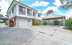 277 Finucane Road, Alexandra Hills QLD