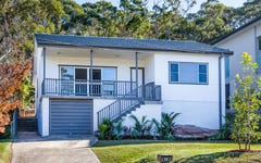 23 Bruce Avenue, Caringbah South NSW