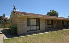 1/113 Hunter Street, Gunnedah NSW