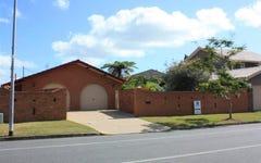 57 Columbus Drive, Hollywell QLD