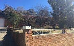 2 Stewart Crescent, Armidale NSW