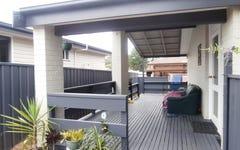 1 Thompson Ave, Richmond NSW