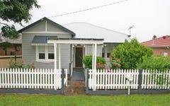 176 Mathieson Street, Bellbird NSW