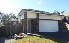40 Raintree Tce, Wadalba NSW