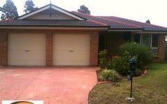 8 Callicoma Street, Mount Annan NSW