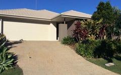 22 Hollanders Crescent, Ormeau Hills QLD