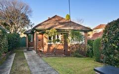 27 Lamette Street, Chatswood NSW