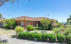 1 Keller Court, Hampton Park VIC