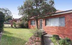 33 Blaxland Road, Rhodes NSW
