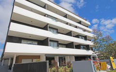 51/5-7 The Avenue, Mount Druitt NSW