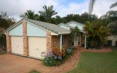 93 Fiona Crescent, Lake Cathie NSW