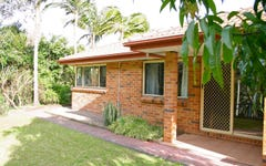 1/47 Tartarian Crescent, Bomaderry NSW