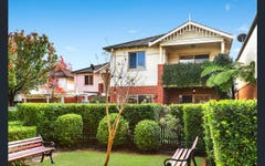 Address available on request, Liberty Grove NSW
