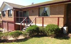 640 Argyle Street, Moss Vale NSW