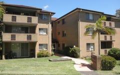 12/63-69 President Avenue, Caringbah NSW