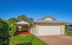 1/7 Aloe Court, West Busselton WA