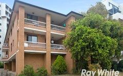 1/3-5 Bond Street, Hurstville NSW