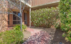 41/12 Albermarle Place, Phillip ACT