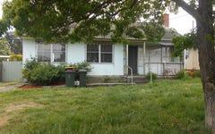 233 Rodier Street, Ballarat Central VIC