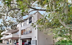 9/23 ROSALIND STREET, Cammeray NSW