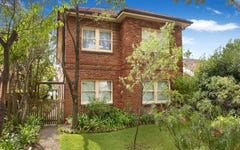 4/45 Ryde Road, Hunters Hill NSW