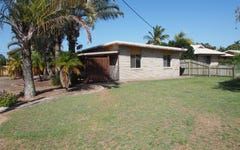 1/42 Orchid Drive, Moore Park Beach QLD