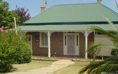 50 Belmore Street, Bega NSW