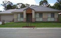 2 Benson Street, Ormeau QLD