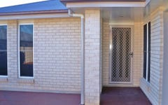 Unit 2/54 Windmill Road, Chinchilla QLD