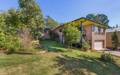 33 Jagera Drive, Bellingen NSW