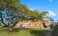 6/59 Collins Street, Woody Point QLD