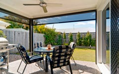 10 Huntley Place, Caloundra West QLD