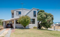 18B King Albert Road, Trigg WA
