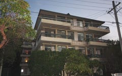 Address available on request, Chiswick NSW