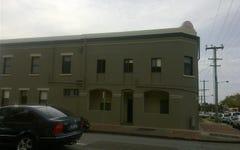 2/100 Dennison Street, Hamilton NSW
