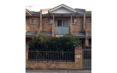 1-9 Eleanor St, Rosehill NSW