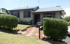 8 Brown Street, Adamstown NSW