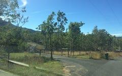 13 Berryhill Road, Riordanvale QLD