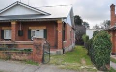 263 Bentinck Street, Bathurst NSW