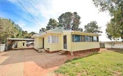83 Tapio, Dareton NSW