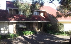 38 Allandale Drive, Baulkham Hills NSW